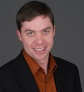 Jeffrey Cawker